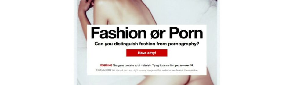 fashion-photography-vs-porn