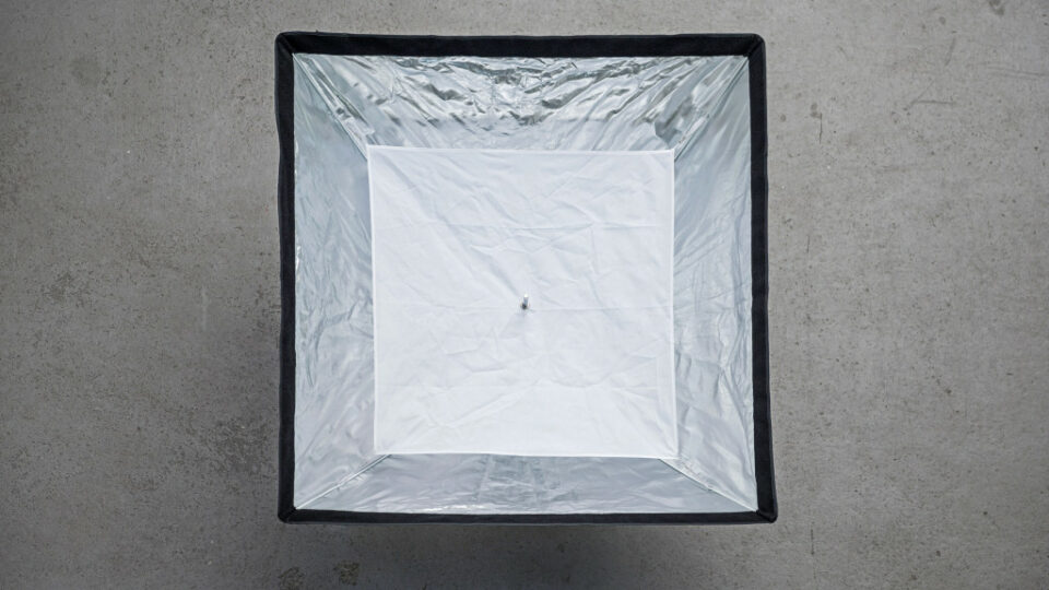 jinbei-k-softboxen-06