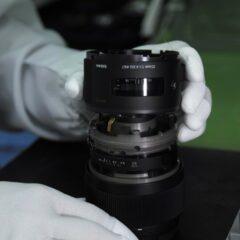sigma-wechsel-1