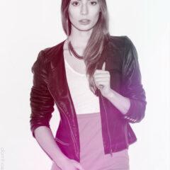 Leonie_Krolop_WS_Glamour_Feb_2014-2