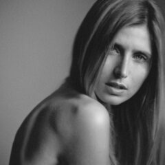 dauerlicht-bewegung-unschaerfe-verschwommen-portrait-portraet-studio-fotografie01