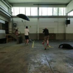videotraining_roadtrip_1_06_tag_02_goettingen_fabrikhalle2_reflexschirm