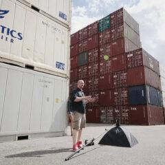 videotraining_roadtrip_1_10_tag_03_hamburg_container1_blitz