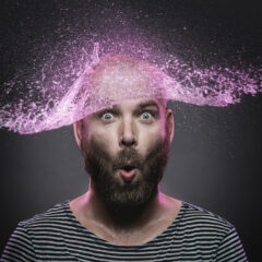 wassermuetze-water-wigs-blitz-highspeed-trigger-lichtschranke-eltima-01
