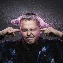 wassermuetze-water-wigs-blitz-highspeed-trigger-lichtschranke-eltima-04
