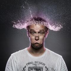 wassermuetze-water-wigs-blitz-highspeed-trigger-lichtschranke-eltima-06