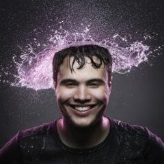 wassermuetze-water-wigs-blitz-highspeed-trigger-lichtschranke-eltima-07