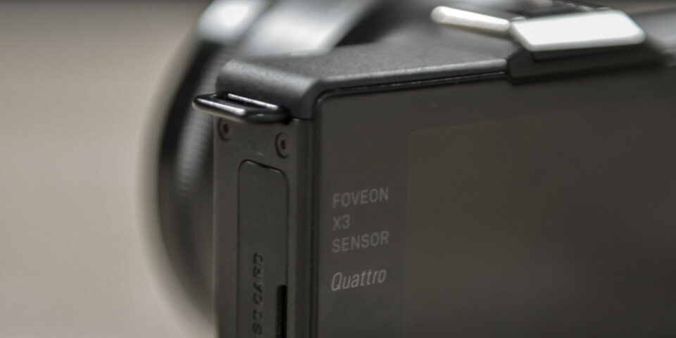 sigma-dp2-quattro-test-review-handson-kamera-camera-foto-30mm-quality-foveon--3