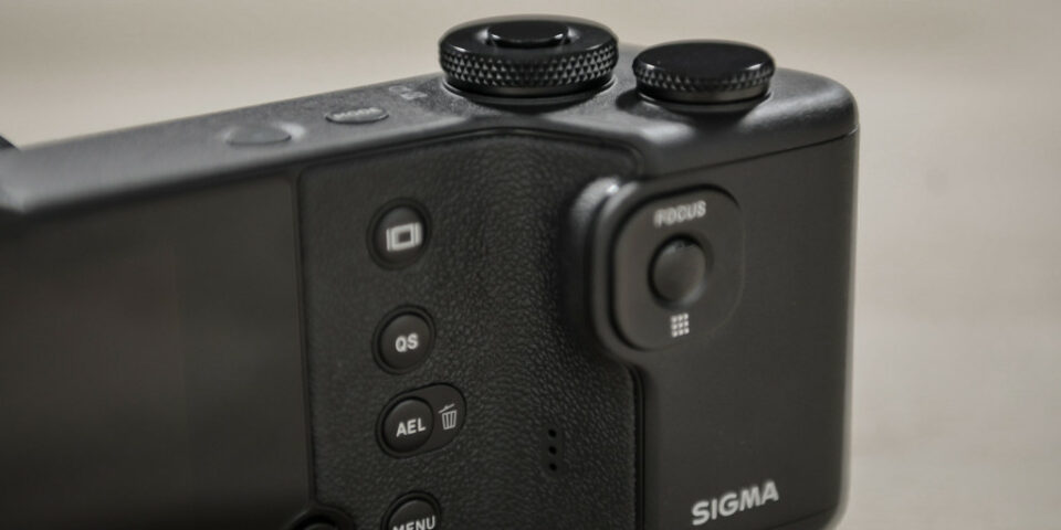 sigma-dp2-quattro-test-review-handson-kamera-camera-foto-30mm-quality-foveon--4