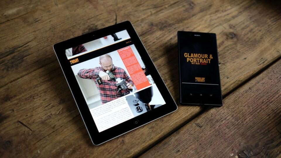 ebook-studio-fotografie-blitz-100ws-dlite-elinchrom-krolop0001