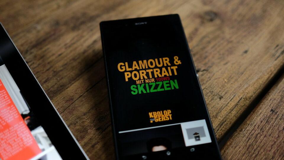ebook-studio-fotografie-blitz-100ws-dlite-elinchrom-krolop0002