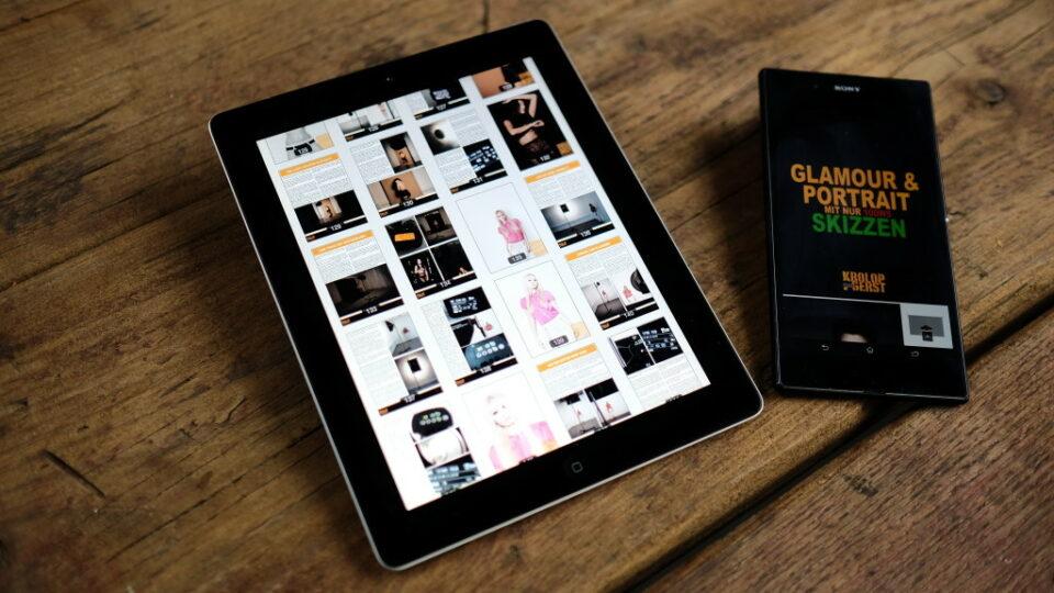 ebook-studio-fotografie-blitz-100ws-dlite-elinchrom-krolop0003