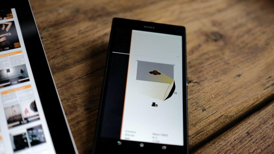 ebook-studio-fotografie-blitz-100ws-dlite-elinchrom-krolop0005