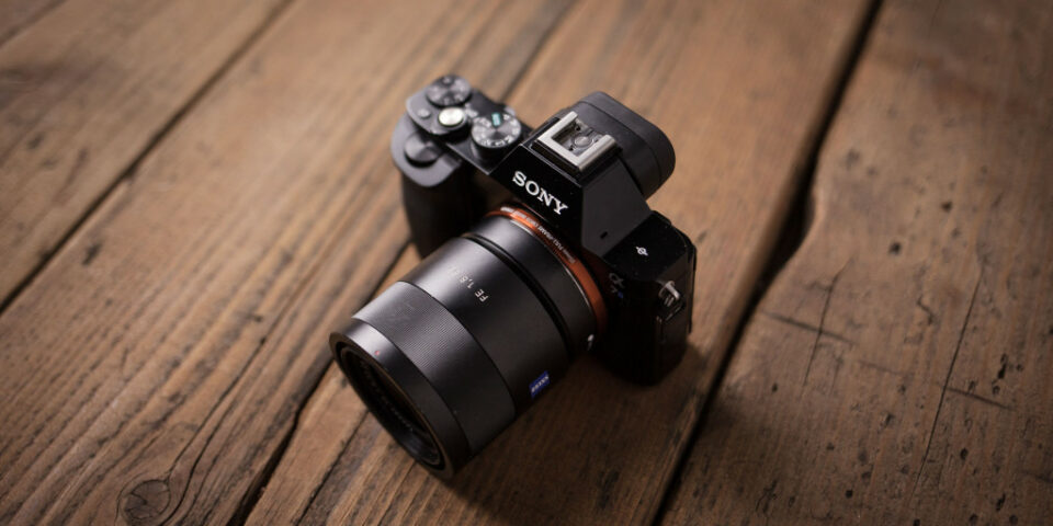 sony-alpha-supersync-adapter-highspeed-blitzen-offenblende-verschluss-balken-pixel-king-jinbei-sport-action-fast-01