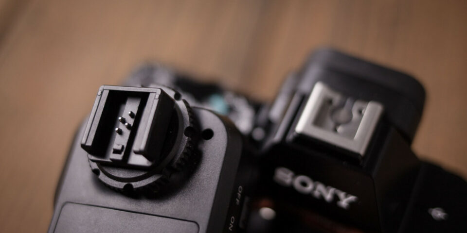 sony-alpha-supersync-adapter-highspeed-blitzen-offenblende-verschluss-balken-pixel-king-jinbei-sport-action-fast-04