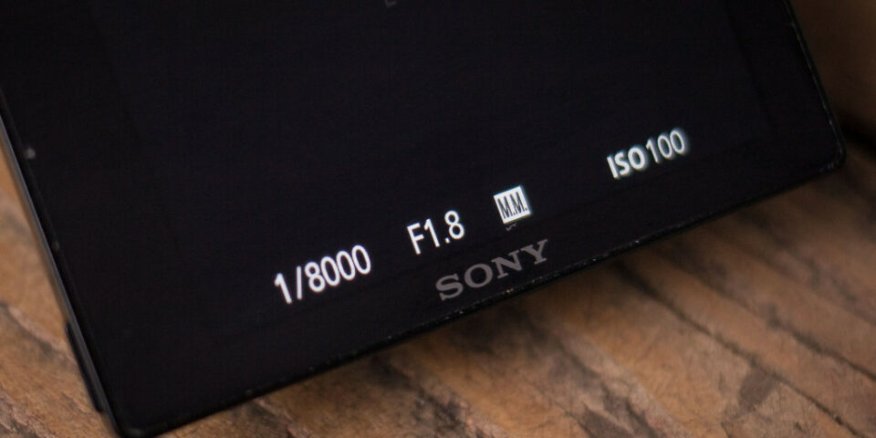 sony-alpha-supersync-adapter-highspeed-blitzen-offenblende-verschluss-balken-pixel-king-jinbei-sport-action-fast-14
