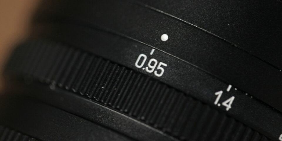 objektive-sony-alpha-7-optionen-alternative-3235