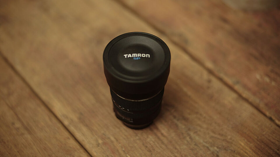 tamron-15-30mm-15mm-vc-bildstabilisator-ultraweitwinkel-vollformat-test-review-praxis-001