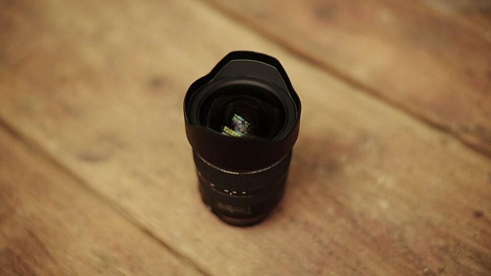 tamron-15-30mm-15mm-vc-bildstabilisator-ultraweitwinkel-vollformat-test-review-praxis-004