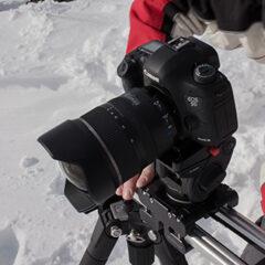 tamron-15-30mm-15mm-vc-bildstabilisator-ultraweitwinkel-vollformat-test-review-praxis-012