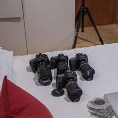 tamron-15-30mm-15mm-vc-bildstabilisator-ultraweitwinkel-vollformat-test-review-praxis-017