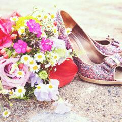 wanda-badwal-hochzeit-wedding-photography-star-04