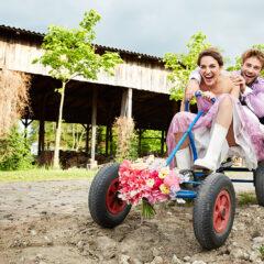 wanda-badwal-hochzeit-wedding-photography-star-06