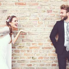wanda-badwal-hochzeit-wedding-photography-star-08