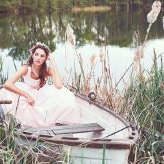 wanda-badwal-hochzeit-wedding-photography-star-09