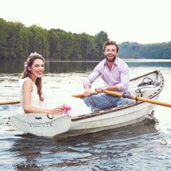 wanda-badwal-hochzeit-wedding-photography-star-10