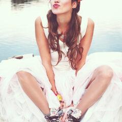 wanda-badwal-hochzeit-wedding-photography-star-11