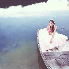 wanda-badwal-hochzeit-wedding-photography-star-12