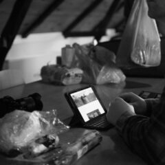 island-slate-tagebuch-diary-daily-news-roadtrip-iceland-4