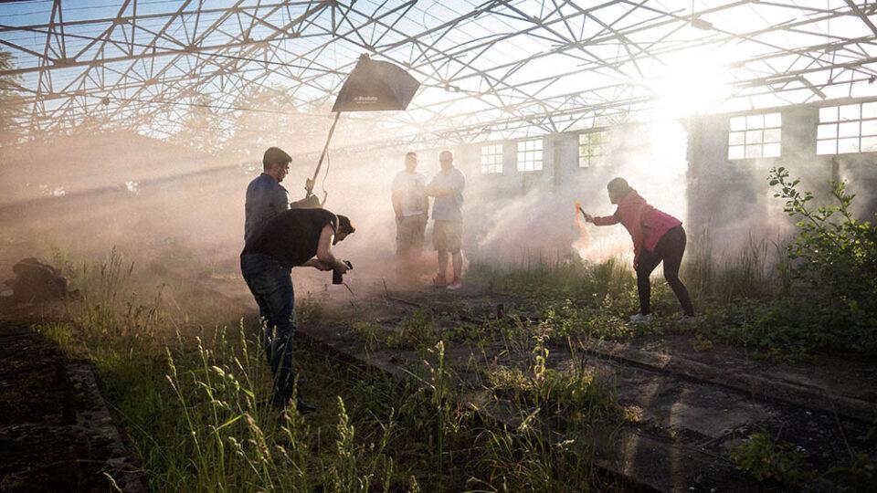zingst-2015-horizonte-festival-fotografie-workshop-coaching-bar-urlaub-arbeit-dslr-olympus-omd-em1-zuiko-471