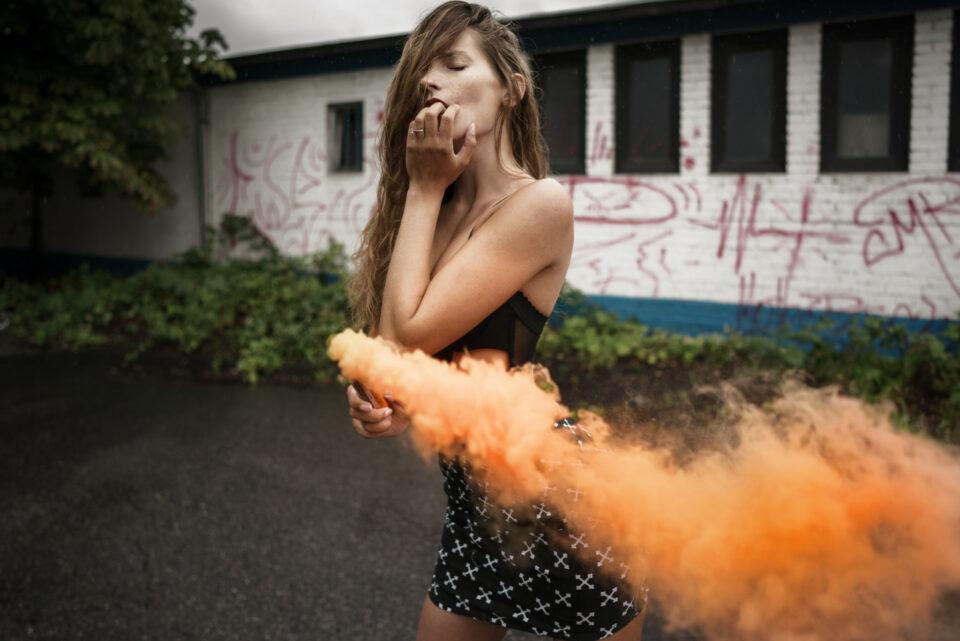 rauch-janina