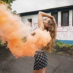 rauchbombe-rauchfackel-fotoshooting-rauch-rauchshooting-farbe-farbig-nebel-002