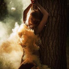 rauchbombe-rauchfackel-fotoshooting-rauch-rauchshooting-farbe-farbig-nebel-005
