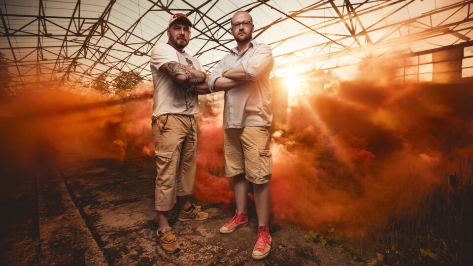 rauchbombe-rauchfackel-fotoshooting-rauch-rauchshooting-farbe-farbig-nebel-006