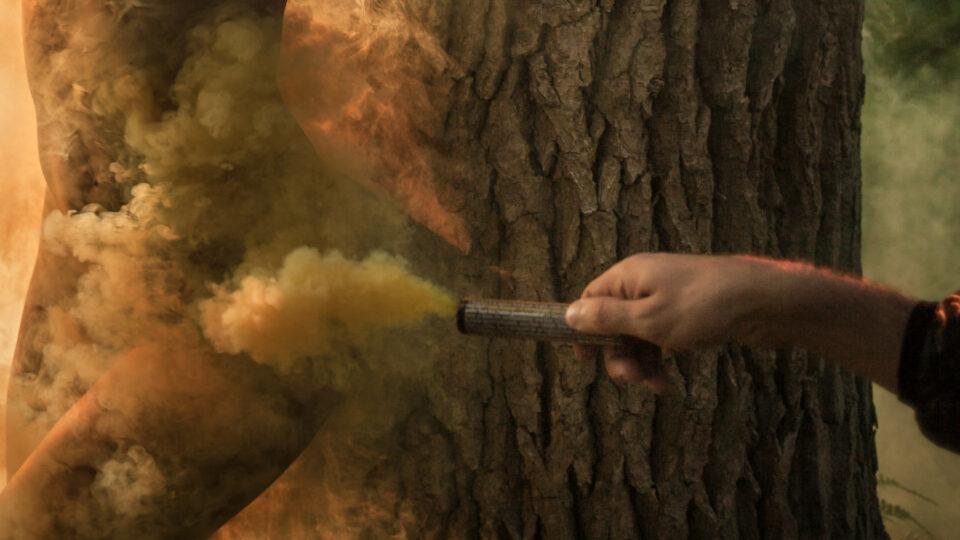 rauchbombe-rauchfackel-fotoshooting-rauch-rauchshooting-farbe-farbig-nebel-008
