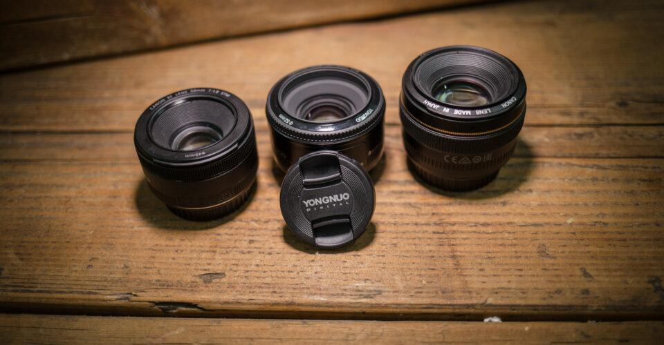 yongnuo-50mm-18-f18-objektiv-lens-standard-test-quality-2