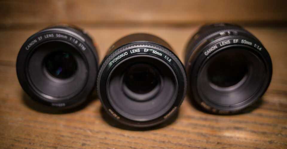 yongnuo-50mm-18-f18-objektiv-lens-standard-test-quality-4