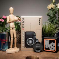 0009_ISO 100_1-200 Sek. bei f - 2,0_35 mm_Canon EOS 5DS R_EF35mm f-2 IS USM_Manuell_4Y2A0571_35mm, Canon, download, f1.8, frei, rohdaten, Sigma, Tamron, Test, Vergleich