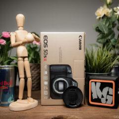 0017_ISO 100_1-200 Sek. bei f - 1,8_35 mm_Canon EOS 5DS R_35mm_Manuell_4Y2A0581_35mm, Canon, download, f1.8, frei, rohdaten, Sigma, Tamron, Test, Vergleich