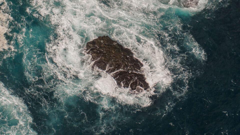 tamron-35mm-45mm-praxis-test-island-fotos-ergebnisse-final-2