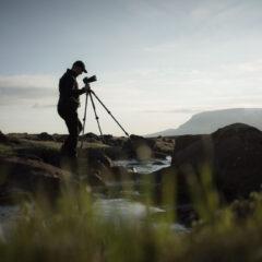 tamron-35mm-45mm-praxis-test-island-fotos-ergebnisse-mof--1