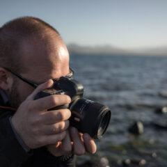 tamron-35mm-45mm-praxis-test-island-fotos-ergebnisse-mof--5