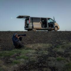 tamron-35mm-45mm-praxis-test-island-fotos-ergebnisse-mof--6
