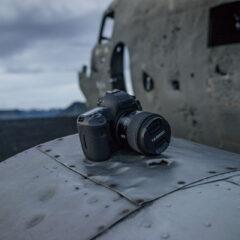 tamron-35mm-45mm-praxis-test-island-fotos-ergebnisse-mof--8