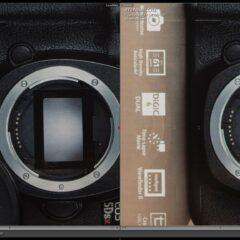 tamron-35mm-45mm-vergleich01