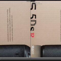 tamron-35mm-45mm-vergleich02